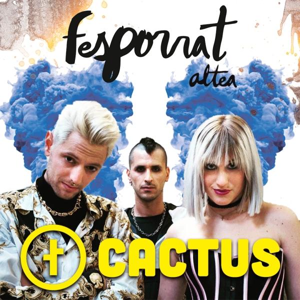 avanç-fesporrat-cactus
